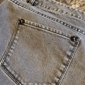INC International Concepts Jeans - Inc international CONCEPTS Jean's